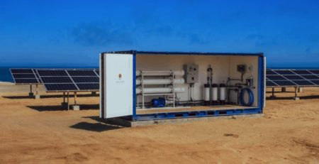 Solarwatersolutions